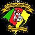 Logo CTG Galpão Campeiro