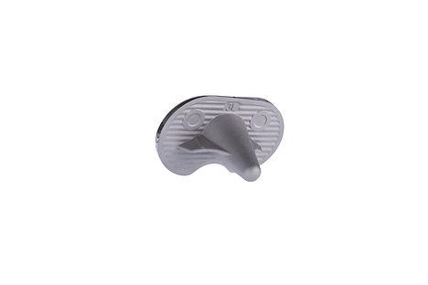 2.1. Тибиальный компонент цементной фикс