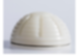 3.2.Вертлужный компонент цементной фикса