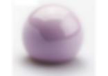 2.3. Бедренная головка, керамическая.png