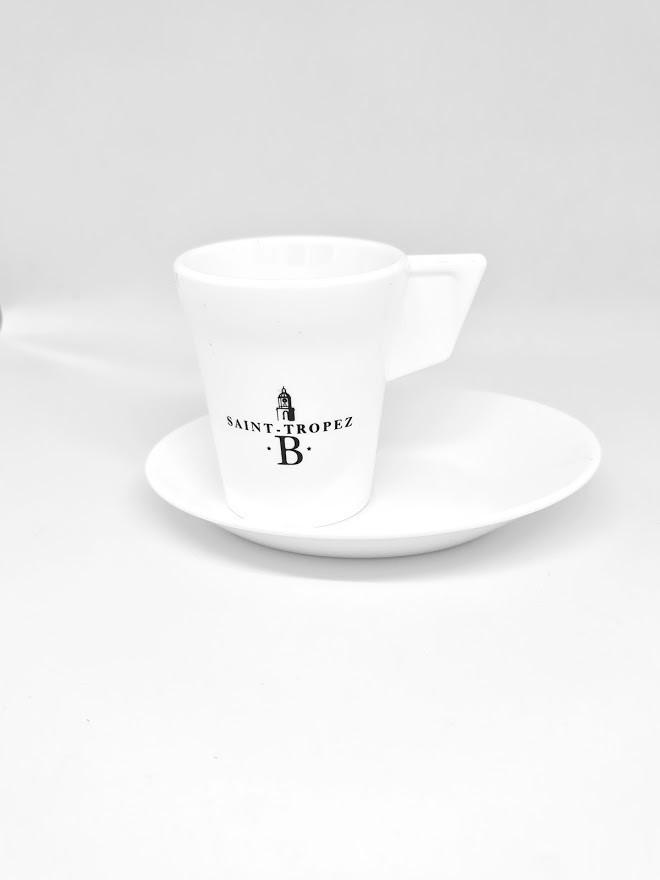 tasse cafe blanche tropez.jpg