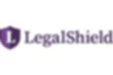 legalshield logo (1).png