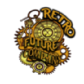 retro future company (1).png