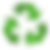 green-1968596_960_720.png