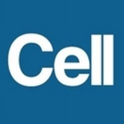 CellLogo_reasonably_small_400x400.jpg