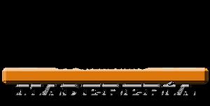 Trimasa Maderería Querétaro