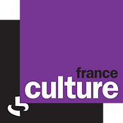 300px-France_Culture_logo_2005.svg.png