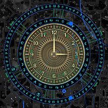 time-1952518_1920.jpg
