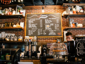 The Art of Coffee – An Indispensable Drink Nowadays
