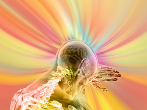 The New Age Movement and How To Reach Your Potential Self