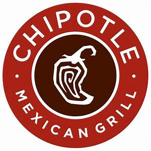 Fundraiser at Chipotle- CANCELED