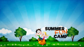 Summer camp 2019 Image.jpg