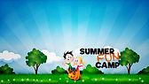 Summer camp 2019 Image.jpg