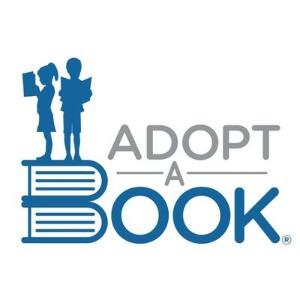 Book Drive 2020