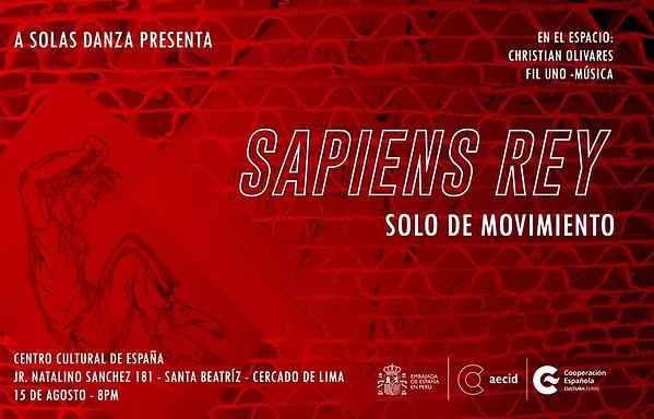 sapiens rey afiche.jpg