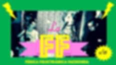 la ff