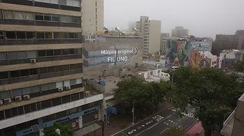 WhatsApp Image 2020-05-14 at 19.08.16.jp