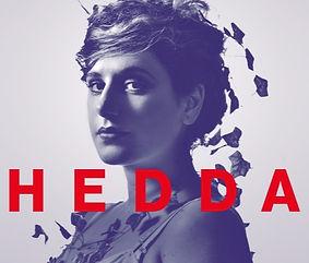 Hedda soundtrack.jpg