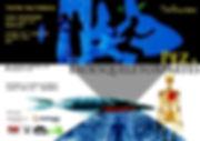 Afiche_Exoesqueleto-yuyachkani2010.jpg