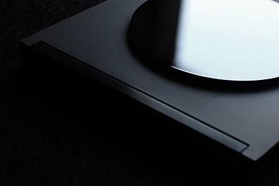 disco objeto fil uno.jpg