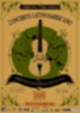 fil uno orquesta ucp