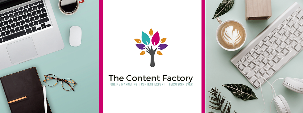 The Content Factory Banner.png