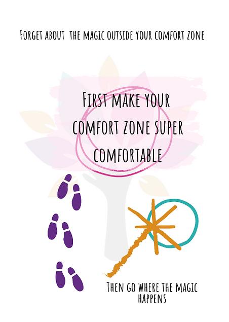 Comfortzone.png