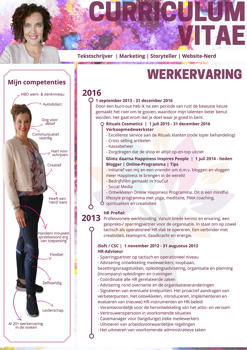 CV Esther Roest 2.png