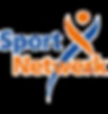 Sportnetwerk logo.png