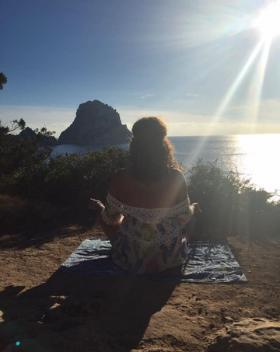 Healing Sound Meditation.png