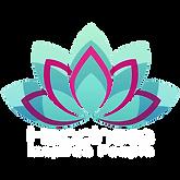 HIP Logo Wit.png