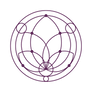 Spiritual icon 4.png