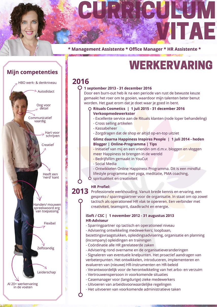 CV Esther Roest - de Ruiter 2.png