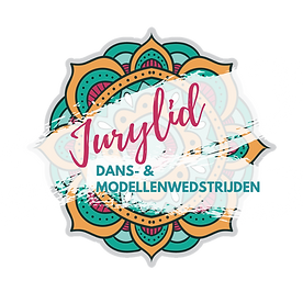 Jurylid Dans & modellenwedstrijden (1).p