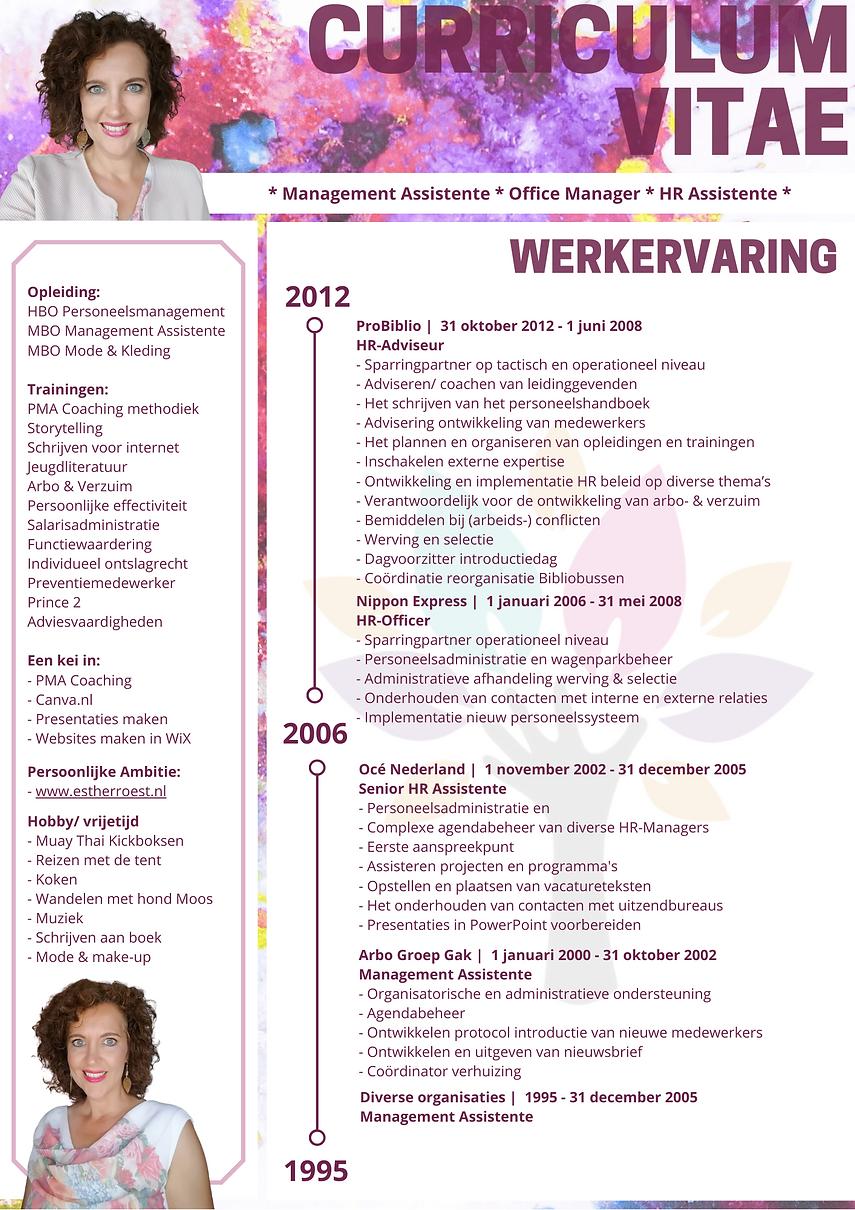 CV Esther Roest - de Ruiter 3.png
