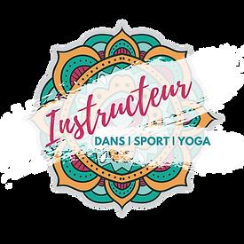 Instructeur dans sport yoga.png