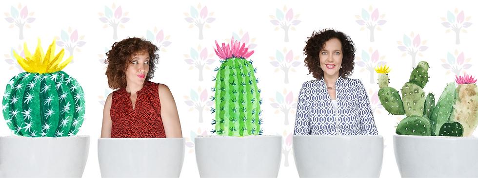 Blog cactus.png