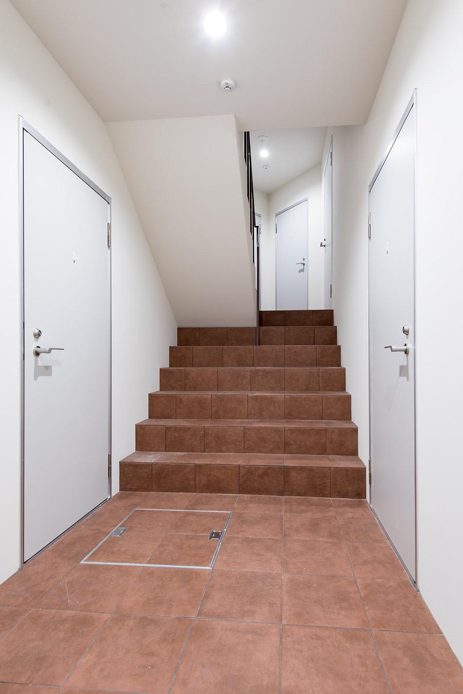 ☆階段04.jpg
