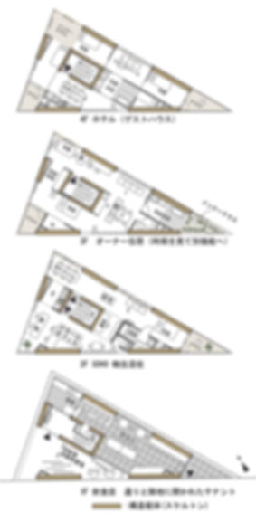 04_図面.jpg