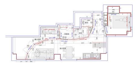 200629実施図.JPG
