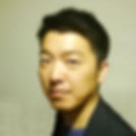 顔写真(尾崎泰永).jpg