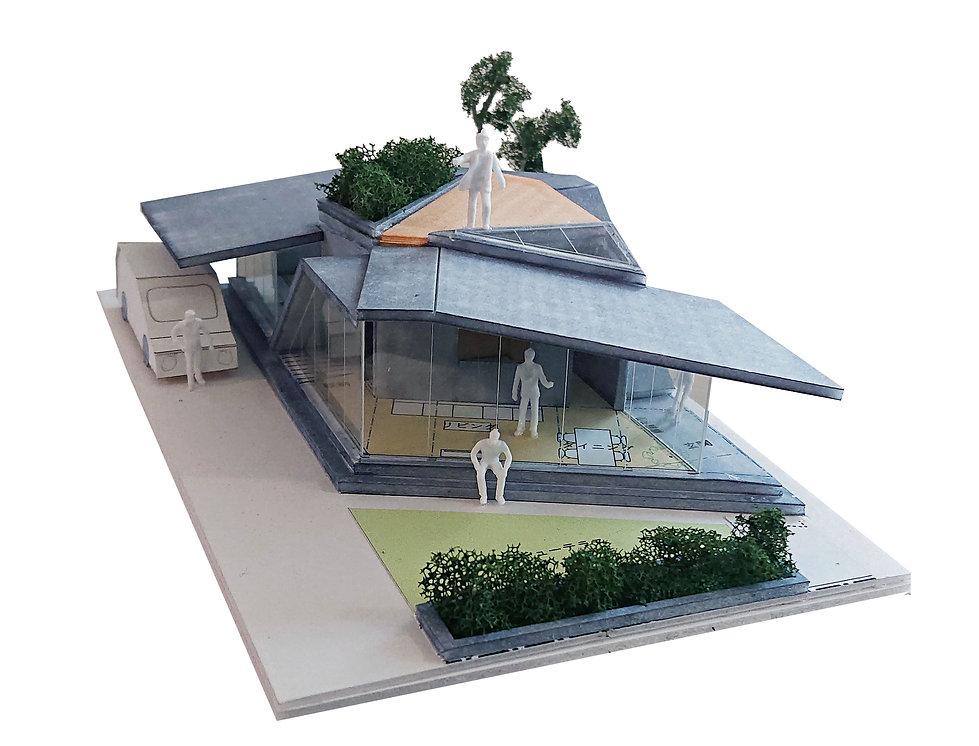 2枚の屋根01.jpg