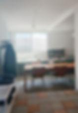 200411_office.jpg