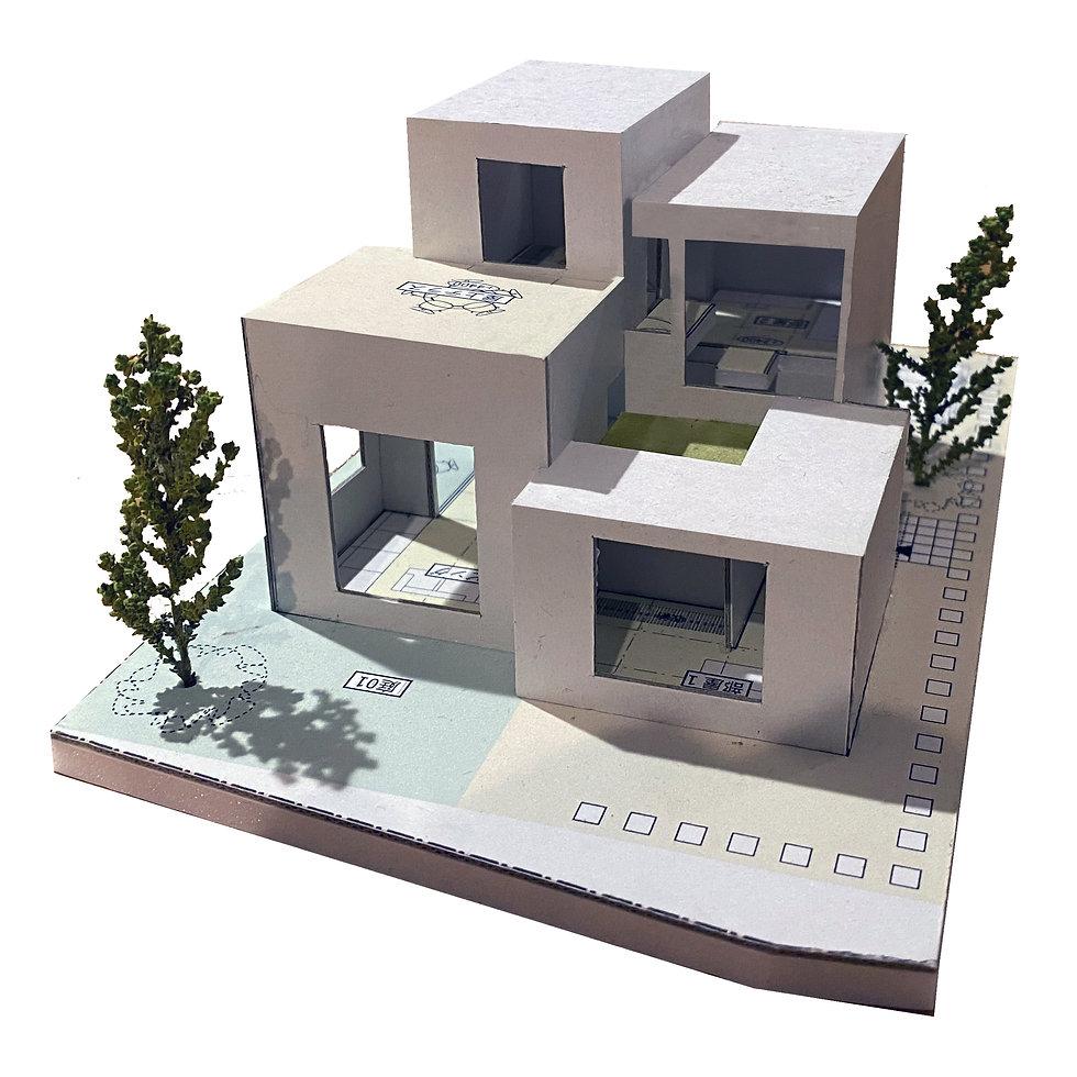 模型写真02-2.jpg