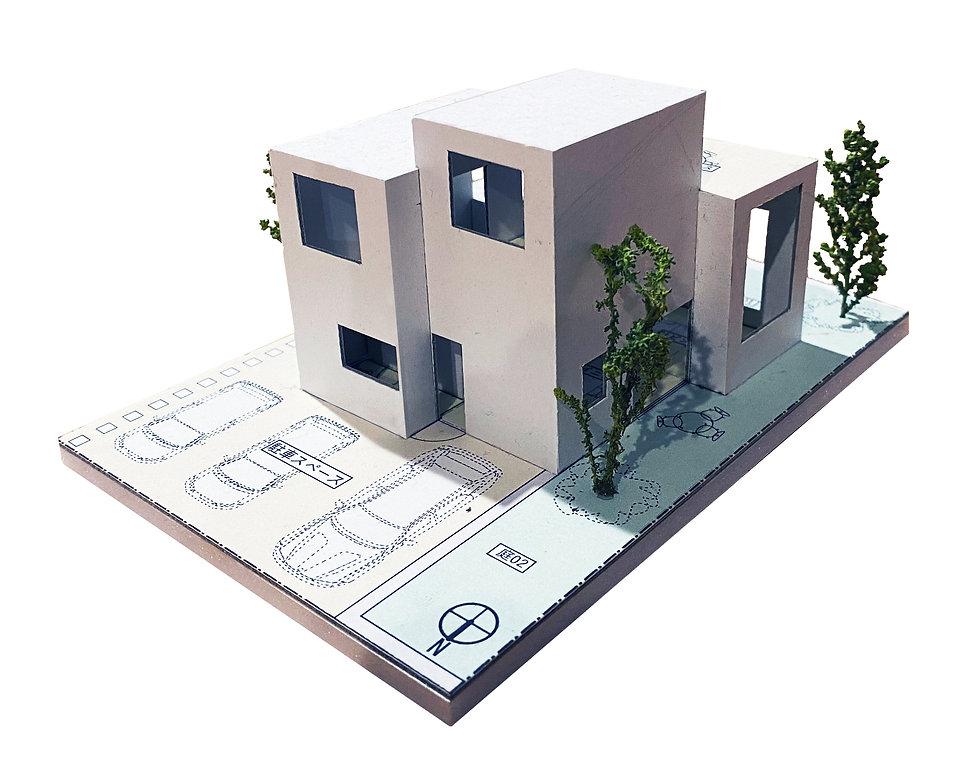 模型写真01-2.jpg
