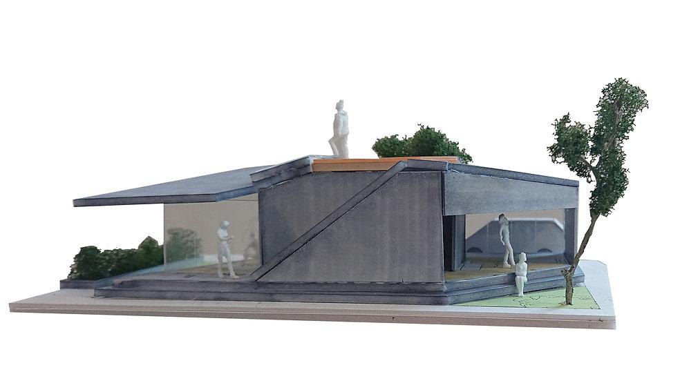 2枚の屋根02.jpg