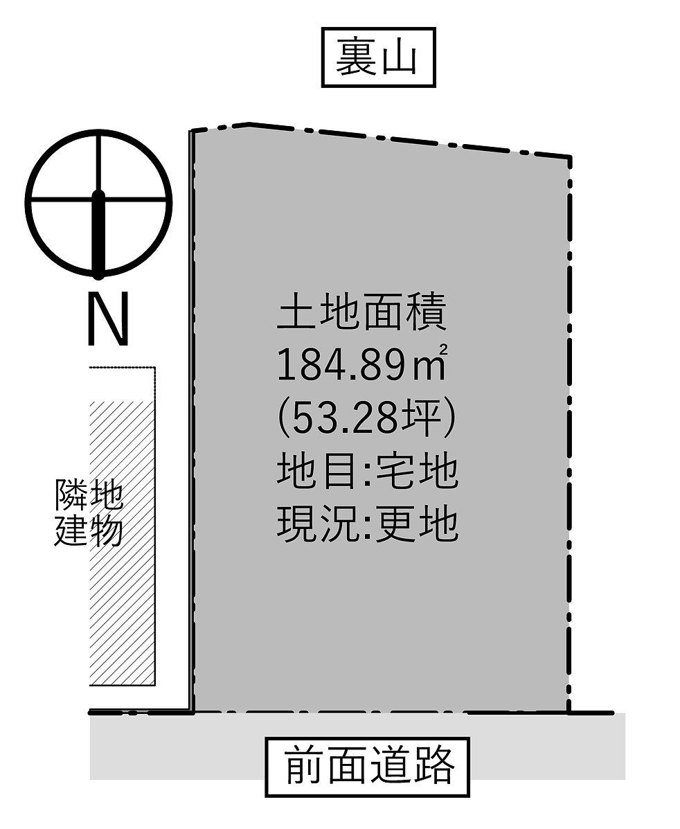 計画土地.JPG