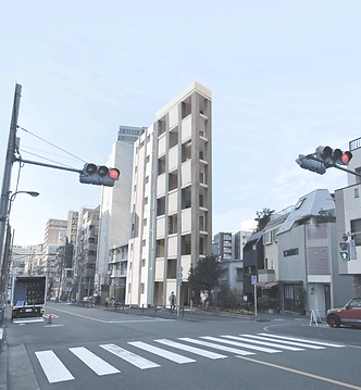 模型写真9(9階建).png