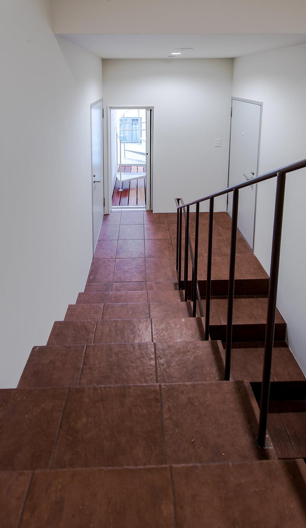 階段02.jpg