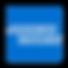 AXP_BlueBoxLogo_EXTRALARGEscale_RGB_DIGI